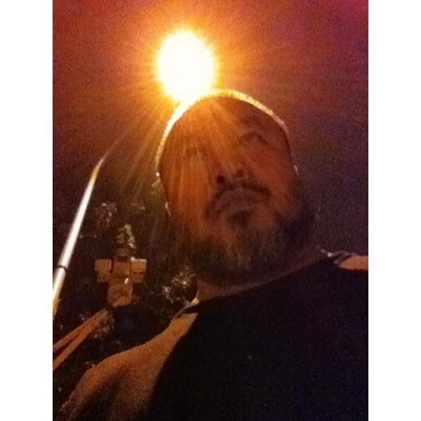 N43 - 100 photos de Ai Weiwei pour la liberté de la presse
