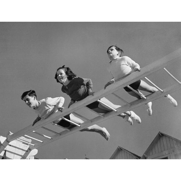 N66 - L'album RSF pour la liberté de la presse - Jacques Henri Lartigue